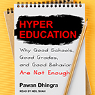 Hyper Education