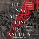 The Nazi Spy Ring in America