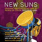New Suns