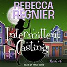 Intermittent Casting