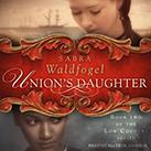 Union's Daughter