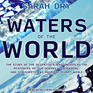 Waters of the World