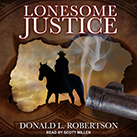 Lonesome Justice