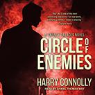 Circle of Enemies