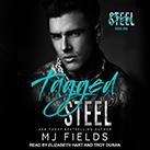 Tagged Steel