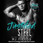 Justified Steel