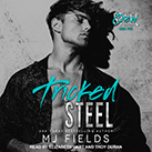 Tricked Steel