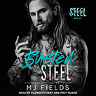 Busted Steel