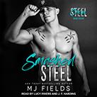 Smashed Steel