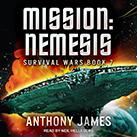 Mission: Nemesis