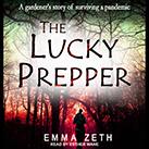 The Lucky Prepper