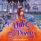 A Duke a Dozen