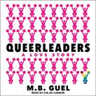 Queerleaders