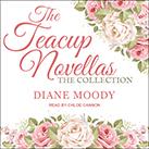 The Teacup Novellas