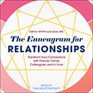 The Enneagram for Relationships