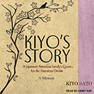 Kiyo's Story