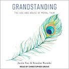 Grandstanding