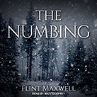 The Numbing