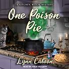 One Poison Pie