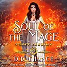 Soul of the Mage