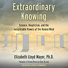 Extraordinary Knowing
