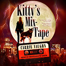 Kitty's Mix-Tape