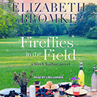 Fireflies in the Field