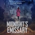 Midnight's Emissary