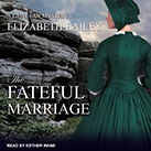 The Fateful Marriage