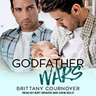 Godfather Wars