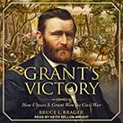 Grant's Victory