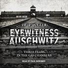 Eyewitness Auschwitz