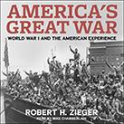 America's Great War