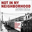 Not in My Neighborhood