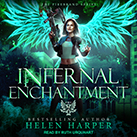 Infernal Enchantment