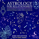 Astrology for Relationships