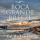 Boca Grande Breeze