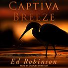 Captiva Breeze