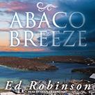 Abaco Breeze
