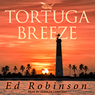 Tortuga Breeze