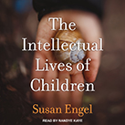 The Intellectual Lives of Children