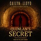 Quinlan's Secret