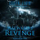 Hayward's Revenge
