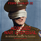 Accused War Criminal