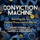 Conviction Machine