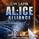 Alice Alliance