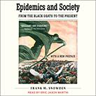 Epidemics and Society