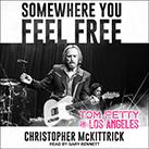Somewhere You Feel Free