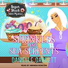 Sprinkles and Sea Serpents