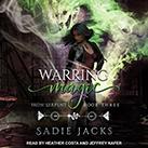 Warring Magic